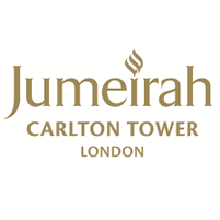 jumeriah carlton tower