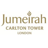 jumeriah carlton tower