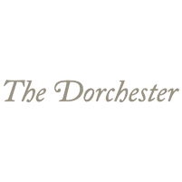 the dorcester
