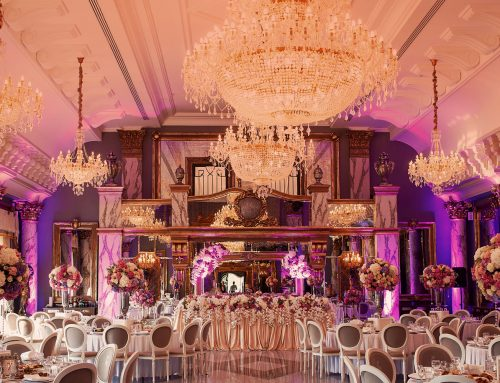 10 Things to Consider When Choosing your Event Venue