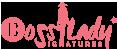 Boss Lady Signatures Logo